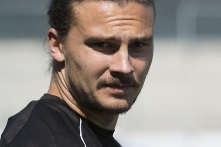 Ett gäng kvicka: Erik Johansson