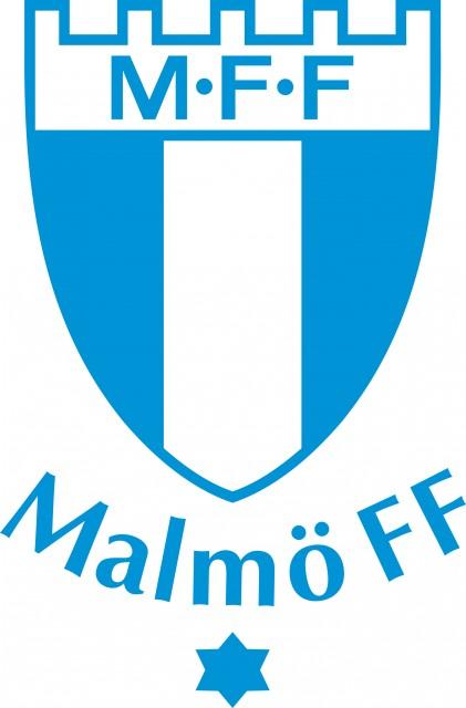 MFF_EMBLEM_CMYK_Dagspress