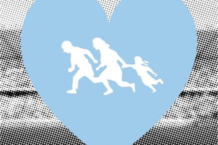 MFF-Familjens insamling