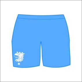 Shorts_barn