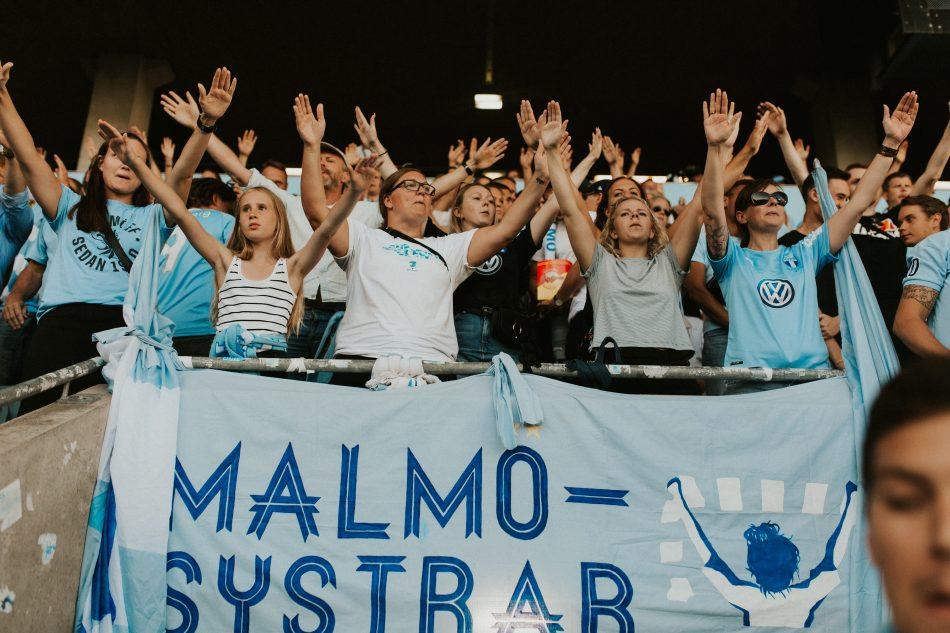 Pubsamling i Sarpsborg