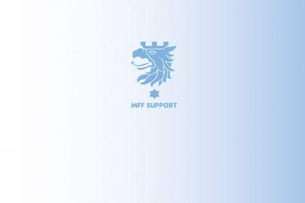 Kommentar på Malmö FF:s uttalande