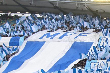 20.05.04: Göteborg – MFF