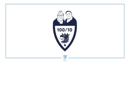100 höjdare på 10-talet